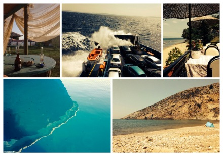IMG-20141230-WA012_collage