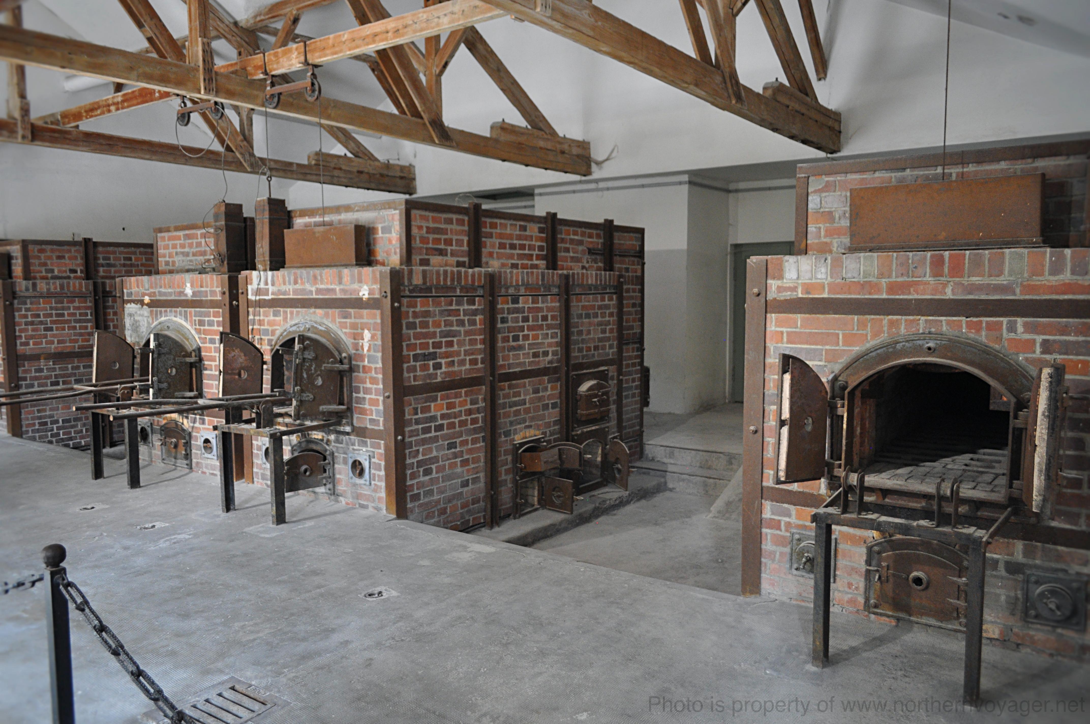 Thai Massage Dachau